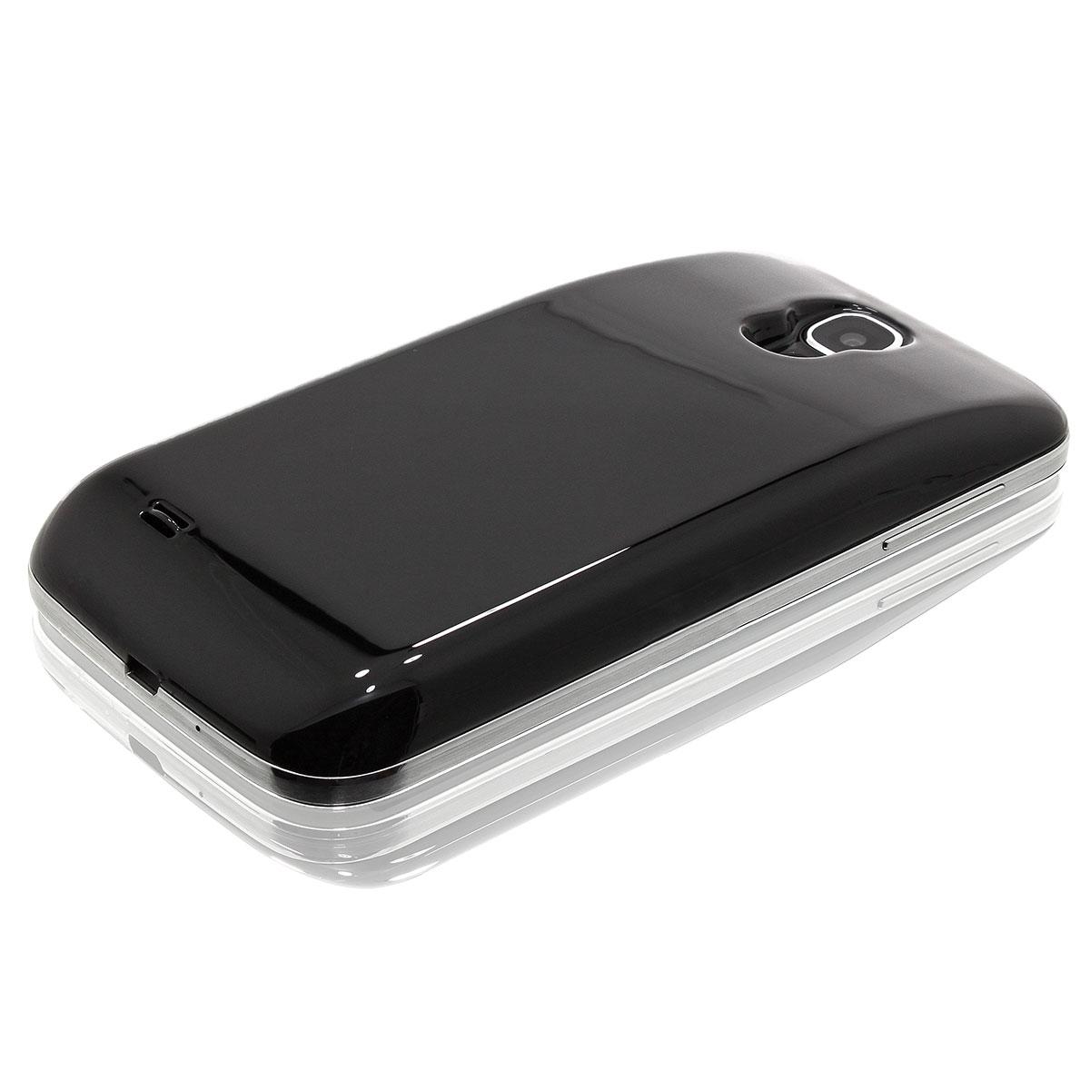 Samsung Galaxy S4 Power Akku