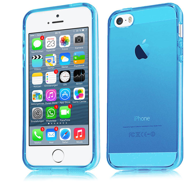 Ladekabel Apple Iphone S