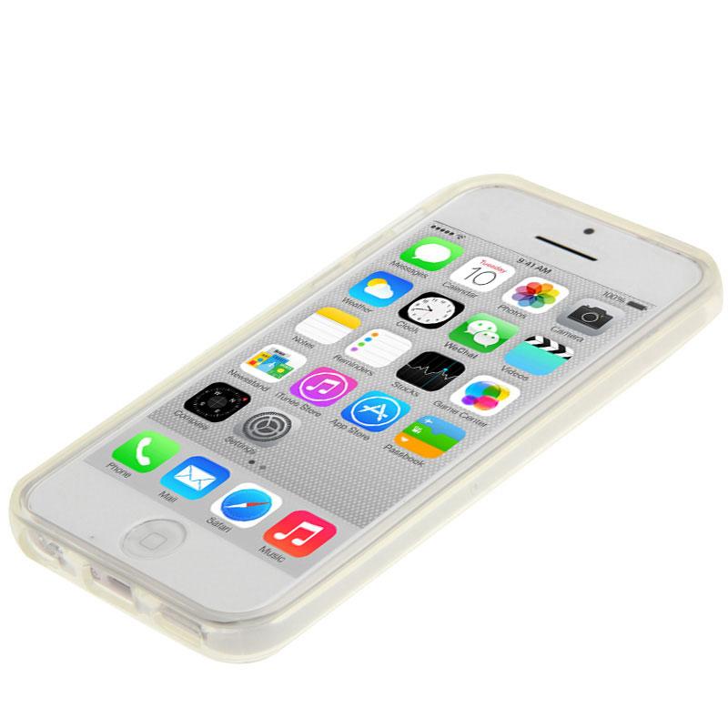 Iphone C Hulle Silikon