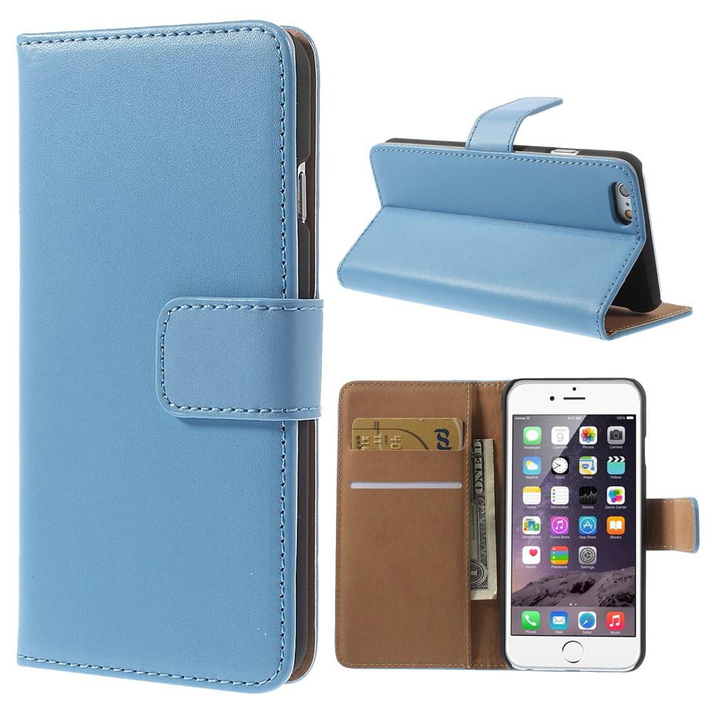 apple iphone 6 6s book style handytasche handy h lle etui case flip cover neu. Black Bedroom Furniture Sets. Home Design Ideas