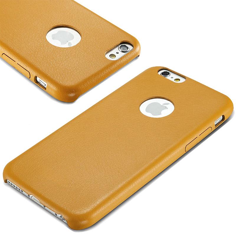 apple iphone 6 6s 6 plus 6s ultra d nne handy h lle back cover etui case ebay. Black Bedroom Furniture Sets. Home Design Ideas
