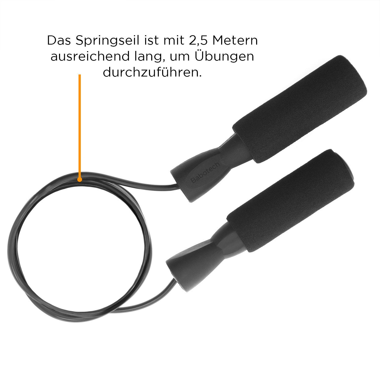 Fein 5 8 Seilgewicht Ideen - Der Schaltplan - greigo.com