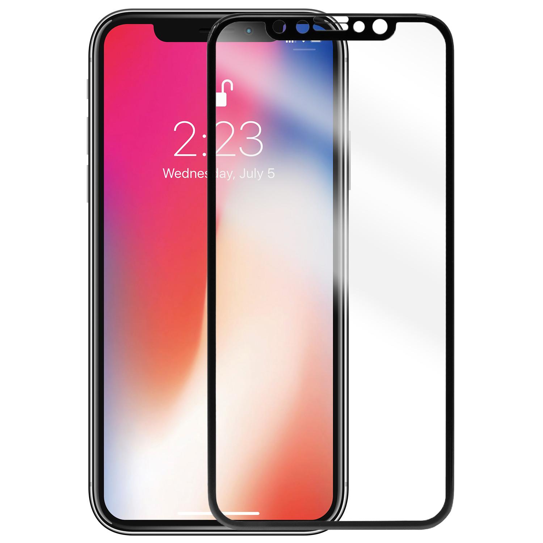 iphone x rand